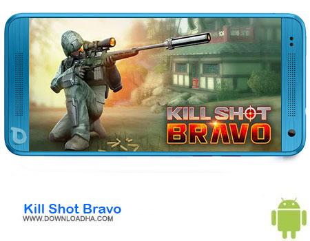 https://img5.downloadha.com/AliRe/1394/03/Pic/Kill-Shot-Bravo.jpg