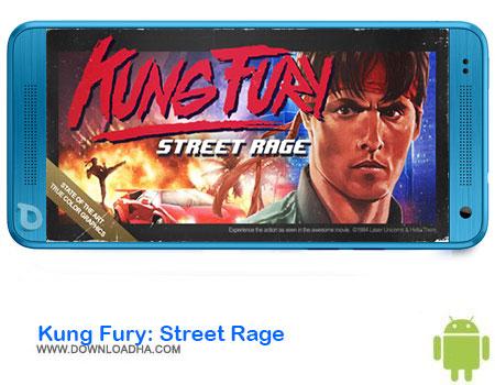 https://img5.downloadha.com/AliRe/1394/03/Pic/Kung-Fury-Street-Rage.jpg