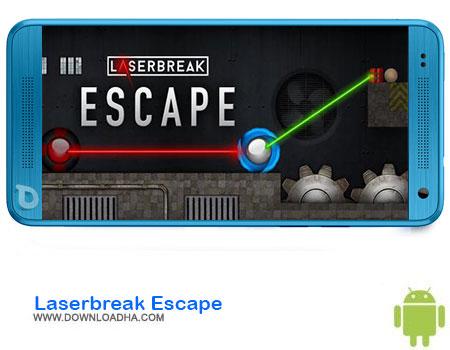 https://img5.downloadha.com/AliRe/1394/03/Pic/Laserbreak-Escape.jpg