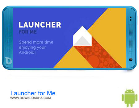 https://img5.downloadha.com/AliRe/1394/03/Pic/Launcher-for-Me.jpg