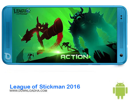 http://img5.downloadha.com/AliRe/1394/03/Pic/League-of-Stickman-2016.jpg
