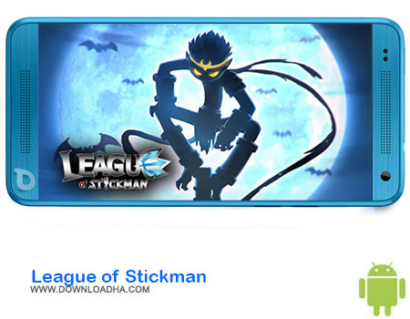 http://img5.downloadha.com/AliRe/1394/03/Pic/League-of-Stickman.jpg