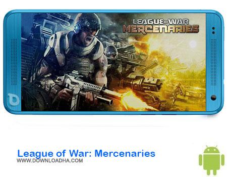 http://img5.downloadha.com/AliRe/1394/03/Pic/League-of-War-Mercenaries.jpg
