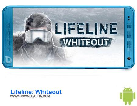 https://img5.downloadha.com/AliRe/1394/03/Pic/Lifeline-Whiteout.jpg