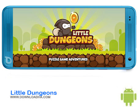 http://img5.downloadha.com/AliRe/1394/03/Pic/Little-Dungeons.jpg