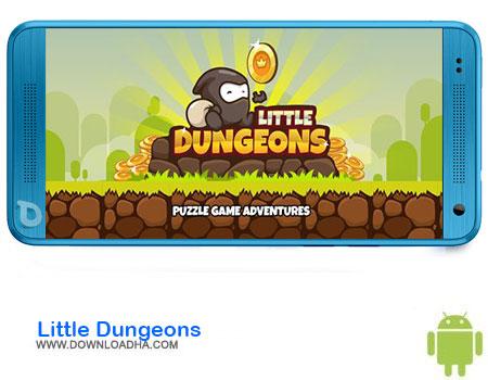 http://img5.downloadha.com/AliRe/1394/03/Pic/Little-Dungeons.jpg
