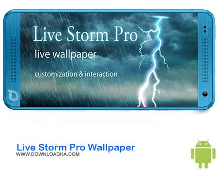 https://img5.downloadha.com/AliRe/1394/03/Pic/Live-Storm-Pro-Wallpaper.jpg