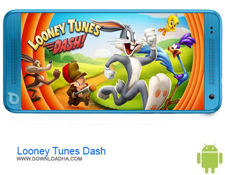 http://img5.downloadha.com/AliRe/1394/03/Pic/Looney-Tunes-Dash.jpg