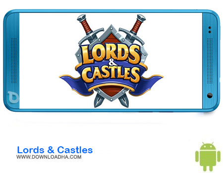 https://img5.downloadha.com/AliRe/1394/03/Pic/Lords-&-Castles.jpg