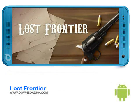 https://img5.downloadha.com/AliRe/1394/03/Pic/Lost-Frontier.jpg