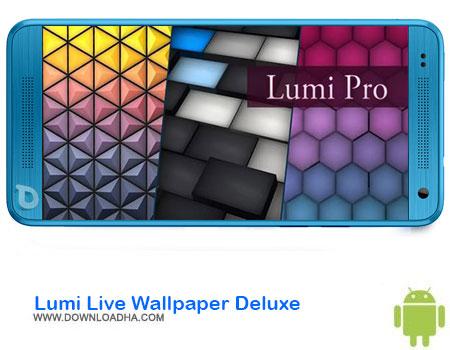 https://img5.downloadha.com/AliRe/1394/03/Pic/Lumi-Live-Wallpaper-Deluxe.jpg