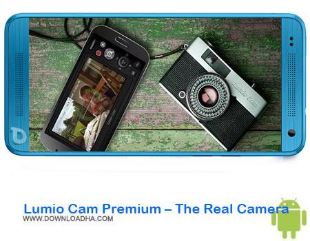 https://img5.downloadha.com/AliRe/1394/03/Pic/Lumio-Cam-Premium-The-Real-Camera.jpg