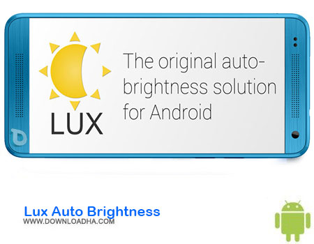 https://img5.downloadha.com/AliRe/1394/03/Pic/Lux-Auto-Brightness.jpg