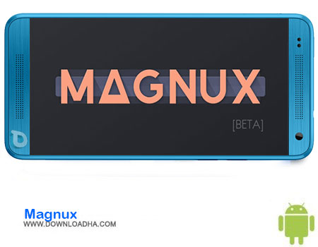 https://img5.downloadha.com/AliRe/1394/03/Pic/Magnux.jpg