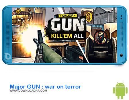 https://img5.downloadha.com/AliRe/1394/03/Pic/Major-GUN--war-on-terror.jpg
