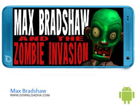 https://img5.downloadha.com/AliRe/1394/03/Pic/Max-Bradshaw.jpg