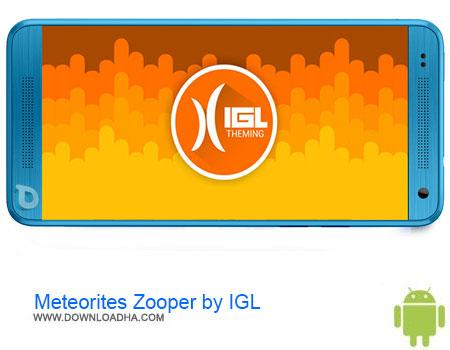 https://img5.downloadha.com/AliRe/1394/03/Pic/Meteorites-Zooper-by-IGL.jpg
