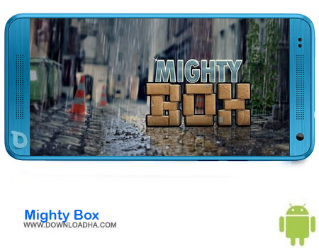 https://img5.downloadha.com/AliRe/1394/03/Pic/Mighty-Box.jpg