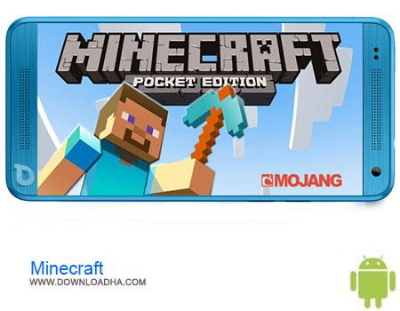 https://img5.downloadha.com/AliRe/1394/03/Pic/Minecraft.jpg