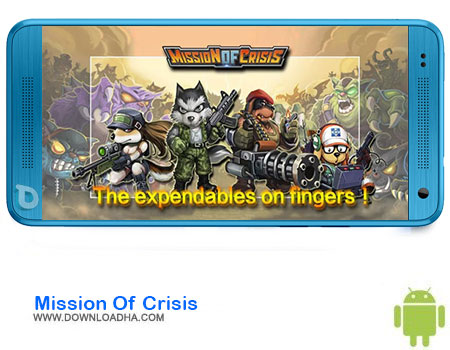 https://img5.downloadha.com/AliRe/1394/03/Pic/Mission-Of-Crisis.jpg