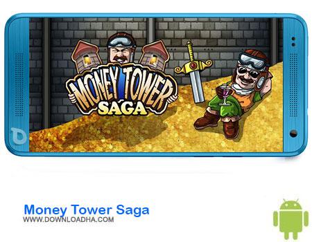 https://img5.downloadha.com/AliRe/1394/03/Pic/Money-Tower-Saga.jpg