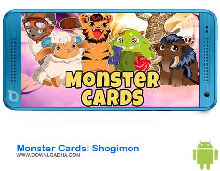 https://img5.downloadha.com/AliRe/1394/03/Pic/Monster-Cards-Shogimon.jpg