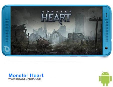 https://img5.downloadha.com/AliRe/1394/03/Pic/Monster-Heart.jpg