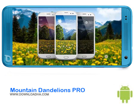 http://img5.downloadha.com/AliRe/1394/03/Pic/Mountain-Dandelions-PRO.jpg