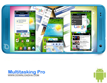 https://img5.downloadha.com/AliRe/1394/03/Pic/Multitasking-Pro.jpg