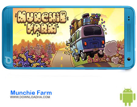 https://img5.downloadha.com/AliRe/1394/03/Pic/Munchie-Farm.jpg