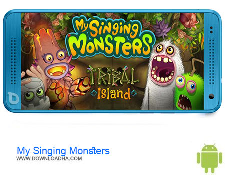 http://img5.downloadha.com/AliRe/1394/03/Pic/My-Singing-Monsters.jpg