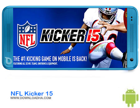 https://img5.downloadha.com/AliRe/1394/03/Pic/NFL-Kicker-15.jpg