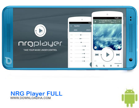http://img5.downloadha.com/AliRe/1394/03/Pic/NRG-Player-FULL.jpg