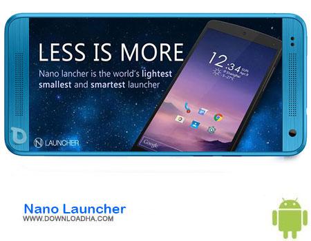 https://img5.downloadha.com/AliRe/1394/03/Pic/Nano-Launcher.jpg