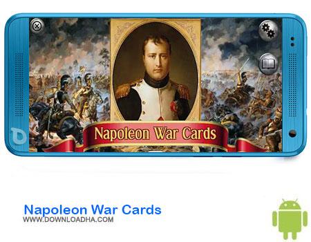 https://img5.downloadha.com/AliRe/1394/03/Pic/Napoleon-War-Cards.jpg