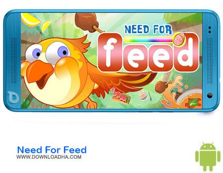 https://img5.downloadha.com/AliRe/1394/03/Pic/Need-For-Feed.jpg
