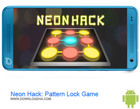 https://img5.downloadha.com/AliRe/1394/03/Pic/Neon-Hack-Pattern-Lock-Game.jpg