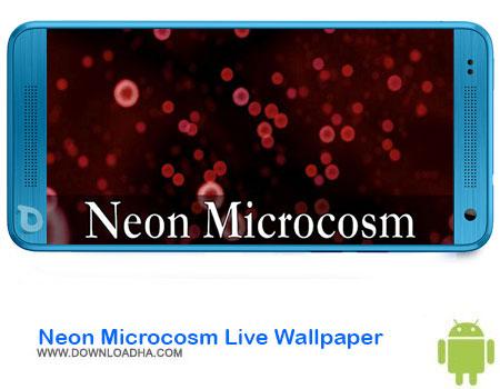 http://img5.downloadha.com/AliRe/1394/03/Pic/Neon-Microcosm-Live-Wallpaper.jpg