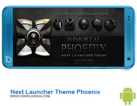 http://img5.downloadha.com/AliRe/1394/03/Pic/Next-Launcher-Theme-Phoenix.jpg