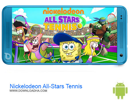 http://img5.downloadha.com/AliRe/1394/03/Pic/Nickelodeon-All-Stars-Tennis.jpg