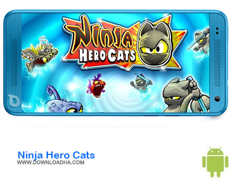 http://img5.downloadha.com/AliRe/1394/03/Pic/Ninja-Hero-Cats.jpg
