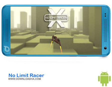 http://img5.downloadha.com/AliRe/1394/03/Pic/No-Limit-Racer.jpg