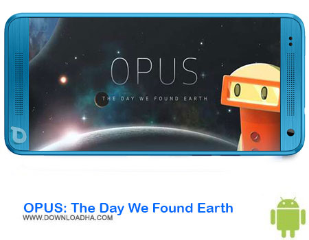 https://img5.downloadha.com/AliRe/1394/03/Pic/OPUS-The-Day-We-Found-Earth.jpg