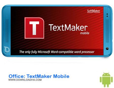 https://img5.downloadha.com/AliRe/1394/03/Pic/Office-TextMaker-Mobile.jpg