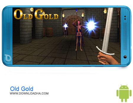 https://img5.downloadha.com/AliRe/1394/03/Pic/Old-Gold.jpg