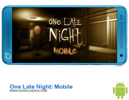 https://img5.downloadha.com/AliRe/1394/03/Pic/One-Late-Night-Mobile.jpg