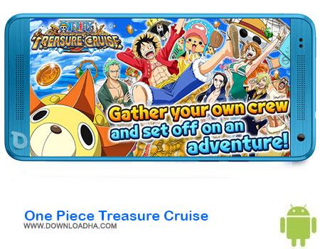 https://img5.downloadha.com/AliRe/1394/03/Pic/One-Piece-Treasure-Cruise.jpg