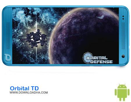 https://img5.downloadha.com/AliRe/1394/03/Pic/Orbital-TD.jpg