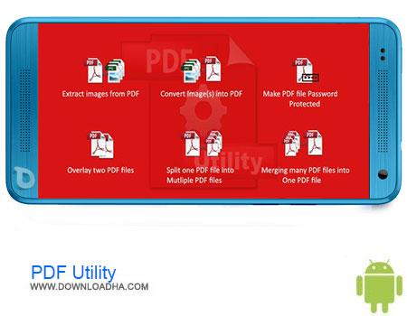 http://img5.downloadha.com/AliRe/1394/03/Pic/PDF-Utility.jpg
