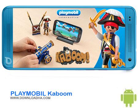 https://img5.downloadha.com/AliRe/1394/03/Pic/PLAYMOBIL-Kaboom.jpg
